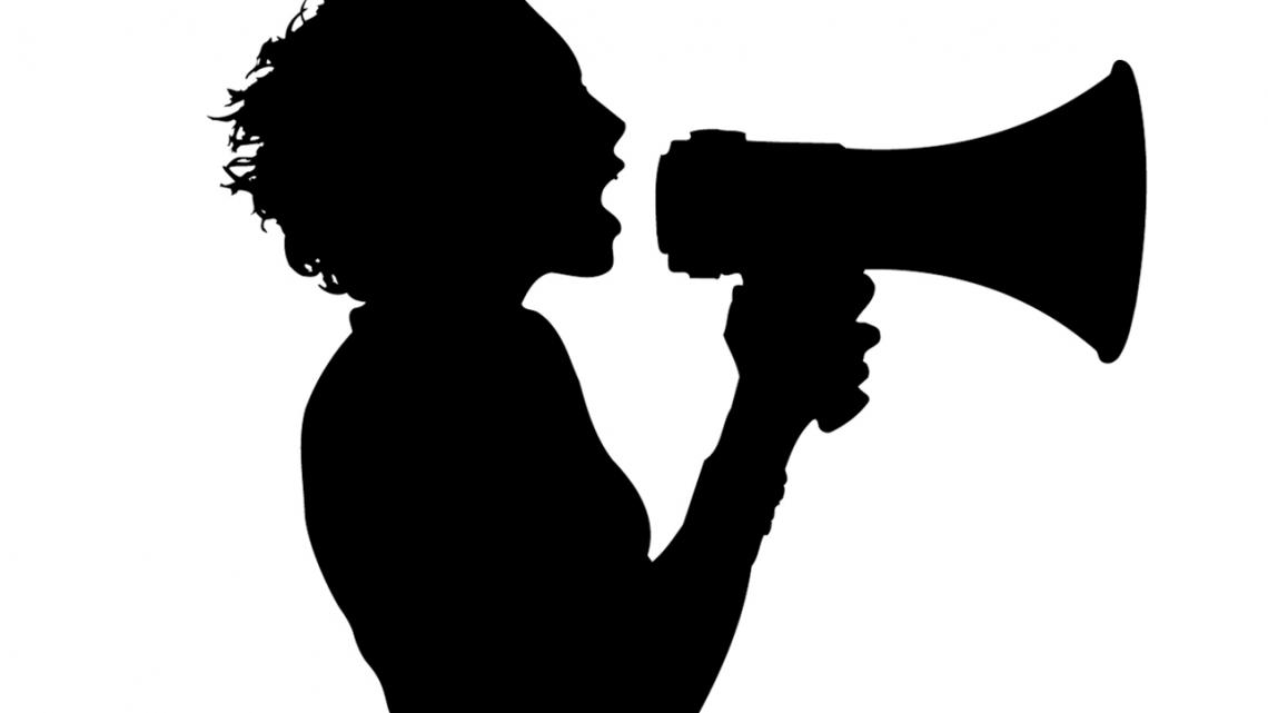 Discurso de ódio contra LGBT+: até onde vai a liberdade de expressão?