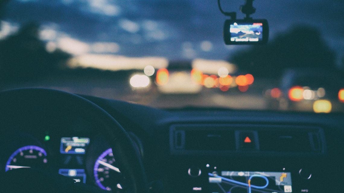 Motoristas de aplicativos podem se negar a atender usuários LGBT+?