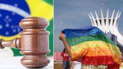 Como funciona o direito à pensão alimentícia para LGBT+