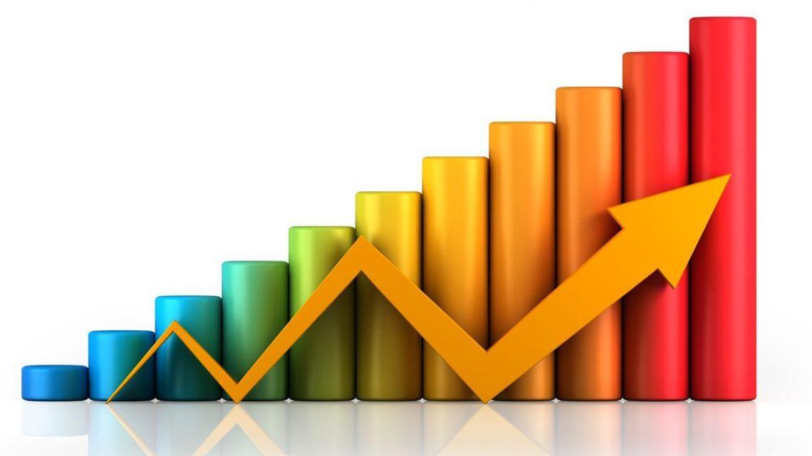 Dano moral com consumidor LGBT+ e crescimento do mercado