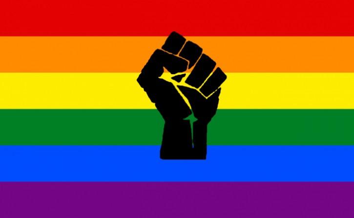 Representatividade LGBT+ e a conquista de direitos