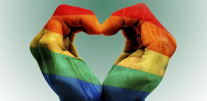 União estável entre casais do mesmo gênero: como fazer
