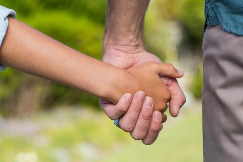 O que é paternidade ou maternidade afetiva? Saiba mais!