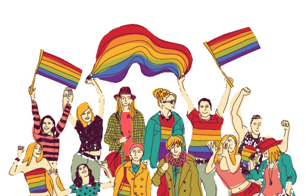 Stonewall: a origem do orgulho LGBTI+