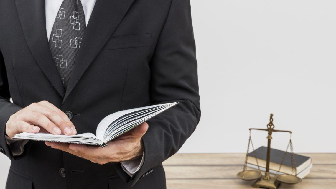 Curiosidades que todo advogado que pretender atuar em prol dos direitos LGBT deveria saber