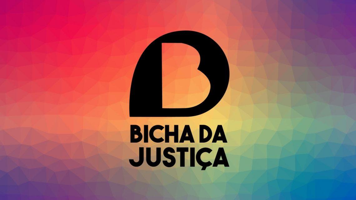 Como a Bicha da Justiça pode ajudar pessoas LGBTQIA+